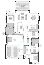 beach house floor plans luxury beach house floor plans beach house