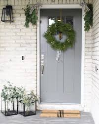 home and decorating come and see my very merry christmas home tour 2017