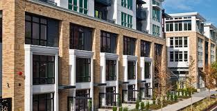 capitol hill apartments seattle home decor interior exterior
