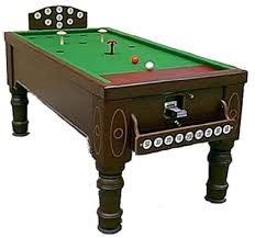 snooker table tennis table bar billiards pool table suppliers snooker tables darts costa