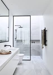 modern bathroom design pictures top 75 cool bathroom design software modern contemporary ideas for