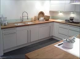 plan de travail ikea cuisine gris de maison tendance en référence à résultat supérieur cuisine