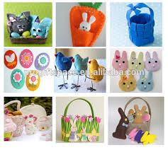Decorated Easter Eggs For Sale by For Sale Handicraft Design Easter New Products Promotional