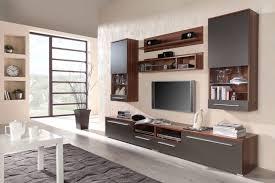 Wall Tv Furniture Tv Wall Units For Living Room Fionaandersenphotography Com
