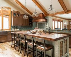 kitchen cabinet island ideas kitchen island ideas houzz