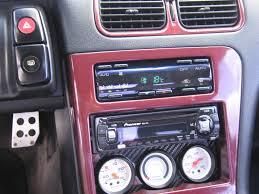 Nissan 240 Wiring Diagram 240sx S14 Stereo Wiring Diagram Wiring Diagram