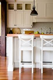 target kitchen island white charleston bar stools target kitchen traditional with eat in