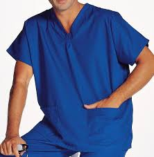 thanksgiving scrub top printed scrub tops unisex nursing scrubs