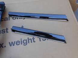 audi q7 oem piano black interior trim kit audiworld forums