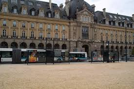 cuisine rennes cuisine and specialties of rennes for gourmets where to eat in