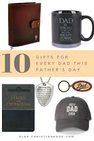130 best for dad images on pinterest dads scriptures and father