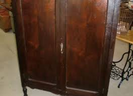Vintage Armoire Endearing Cheap Vintage Armoire Tags Cheap Vintage Wardrobes