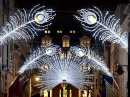 christmas outdoor lights at lowest prices christmas markets and festive fairs in london 2017 time out london