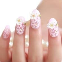 popular fake nails designs pictures buy cheap fake nails designs