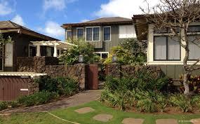 new hawaiian plantation architecture interior design ideas amazing