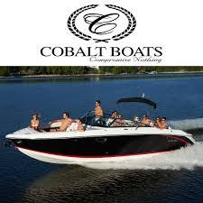 Boat Flag Mount Original Cobalt Boat Parts Online Catalog Great Lakes Skipper