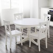 ikea dining room ideas dining tables kitchen tables dining room tables ikea