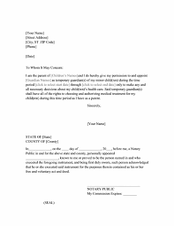 power of authority template power of attorney letter for child care office templates