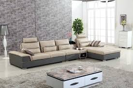 best quality sofas brands uk quality sofa manufacturers canada www stkittsvilla com