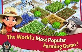 download game farm village mod apk revdl farmville 2 country escape 9 9 2421 apk mod unlimited keys gems