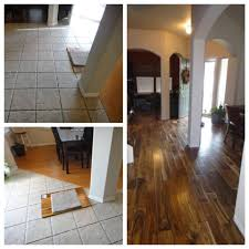 family values atlas floors san antonio tx