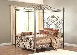 queen canopy bed headboards footboards bedroom furniture pleasing