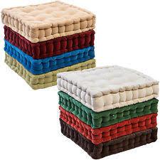 Soft Armchair Armchair Cushions Ebay
