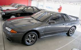 nissan skyline insurance cost insurance for a nissan gtr learners car insurance quote