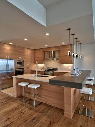 simple kitchen interior design photos kitchen design pictures subscribed me