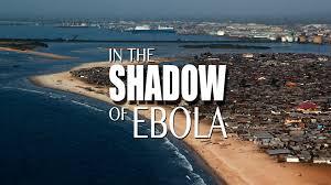 film forum u2014 in the shadow of ebola somatosphere