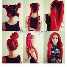 good hair for sew ins 7 best hair styles sewin colors images on pinterest hair dos