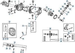 jeep jk suspension diagram jeep wrangler jk parts diagram jk suspension graceful portrait skewred