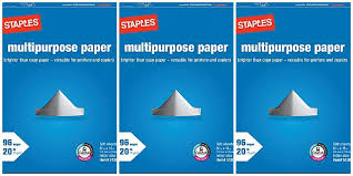 staples black friday coupon new staples coupons free paper shredding 5 case of paper