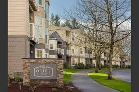 crescent ridge apartments beaverton or apartments for rent oriel apartments 8340 sw apple way portland or rentcafé