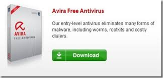 latest full version avira antivirus free download three great free anti virus software for you as good as the paid