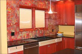 kitchen mosaic tile bathroom glass panel backsplash cost bulk
