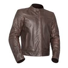 heated motorcycle jacket carlo jacket sedici