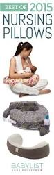 Hit The Floor Parents Guide - best 25 baby must haves ideas on pinterest baby boy stuff baby