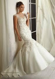 Wedding Dress Designer Best Wedding Dress Designers Wedding Dresses Wedding Ideas And