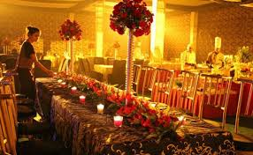 shaadi decorations themes and wedding decor ideas for your wedding myshaadi in