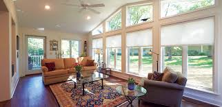 Patio Window by Patio Window Treatments For Patio Doors Ideas Bar Height Patio