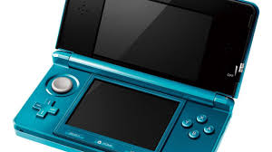 best wii u and 3ds black friday 2015 and bundle deals gamespot