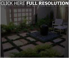 Water Feature Ideas For Small Backyards Backyards Wonderful Backyard Water Feature Diy Water Feature