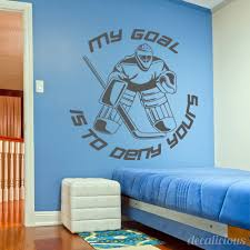 Removable Wall Decals For Bedroom Star Decals 135 Wall Game Modern Stickers For Kids Bedroom Look