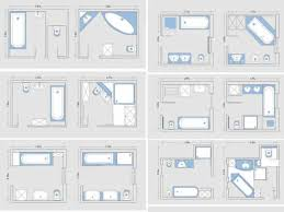 stunning small bathroom layout ideas 64 house plan with small