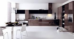entrancing 70 designer kitchen inspiration design of 150 kitchen