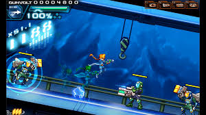 merak gunvolt azure striker gunvolt pc www gameinformer com