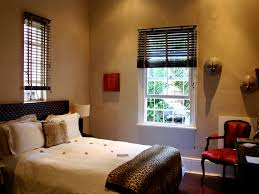 cape town city centre guest house accommodation jardin d u0027ebene