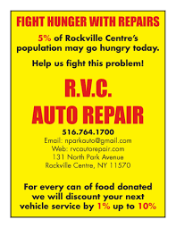 lexus toyota repair service center quality auto repair in rockville centre