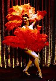 burlesque fans 177 best burlesque feather fans fan images on